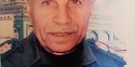 ذكرى رحيل العميد المقاعد أحمد حسين خليفة (أبو حسين)