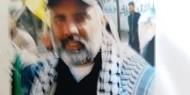 ذكرى رحيل النقيب خالد سليم خضر السواركة ( أبو ياسر )