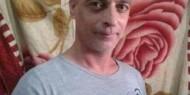 الوضع الصحي للأسير أبو وعر خطير والورم السرطاني يزداد