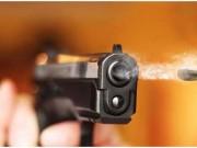 مقتل تاجر عملة في خان يونس