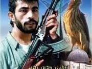 تاريخ لن ينسى.. ذكرى استشهاد القائد البطل/ أحمد خالد أبو الريش