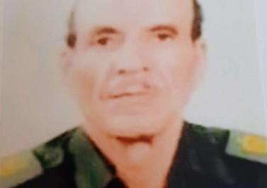 ذكرى رحيل المقدم المتقاعد ذيب نايف يوسف ابو جويد ( ابو النوف)