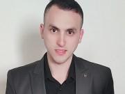 ماعلاقة حاييم غرون ومقتله في قضية نتنياهو؟