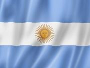 الرئيس الأرجنتيني يعلن إصابته بكورونا
