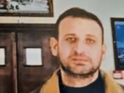 رحيل النقيب اسامة محمد صالح أبو العطا (ابومهند)