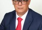 القدس أهم من الفوز في الانتخابات