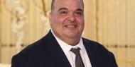 رحيل الرفيق العميد حسام حسين محمد المغاري (ابو علي)