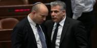 """نفتالي بينيت: نستخدم سياسة """"العصا والجزرة"""" مع قطاع غزة"""