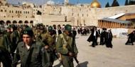 الأردن يحمل الاحتلال مسؤولية التصعيد ويدين الاعتداءات على المقدسيين