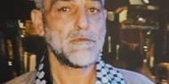 ذكرى رحيل المناضل صلاح علي يونس دلول (أبو علي الغزاوي)