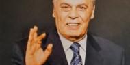 ذكرى رحيل الكاتب والإعلامي حسن حسين الكاشف أبوشمالة (أبو شهدي)