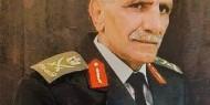 ذكرى رحيل اللواء المتقاعد عيسى محمد سليمان أبو عرام (أبو لؤي)