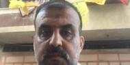 رحيل المقدم المتقاعد احمد عايش محمد ابو لحية ( ابو عايش)
