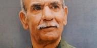 ذكرى رحيل اللواء المتقاعد عبدالرؤوف محمد حامد الخليلي (أبوفادي)