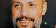 ذكرى رحيل النقيب خيري أحمد العبد أبو الخير (أبو تحرير)