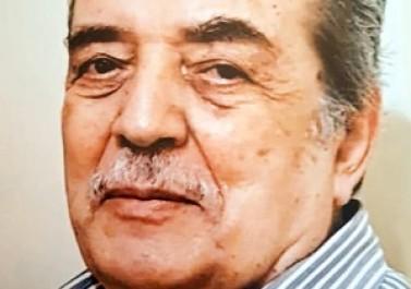 ذكرى رحيل الرفيق يونس الشيخ طه (أبو العبد يونس)