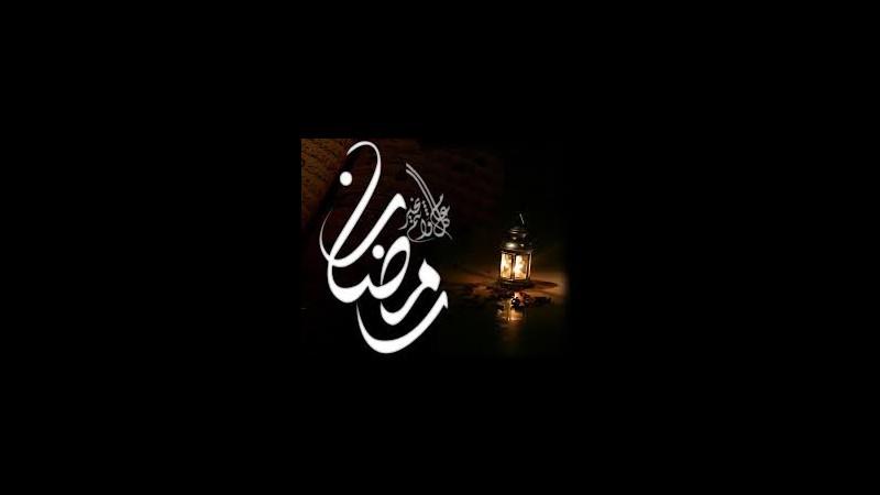 هل استنشاق البخور والعطور ي فطر المطلق يرد فيديو صحيفة فيفاء